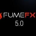 Fumefx下载