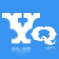 YQ主持音效下载
