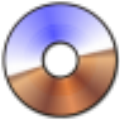 UltraISO单文件版 中文免费版V9.6.1.3016