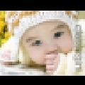 天使宝宝取名软件下载
