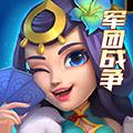 �羲�防 安卓版V4.41.0