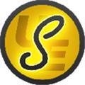 UEStudio中文已激活版 v20.0