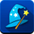 Easybits Magic Desktop 官方中文版v9.5.0.2