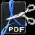 Aiseesoft PDF Splitter (pdf分割软件)官方版v3.0.28 下载_当游网