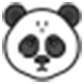 熊猫搜索神器 (支持百度及蓝奏云网盘)免费版v1.0