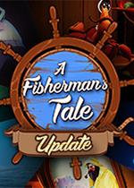 �O夫的故事(A Fisherman's Tale)PC中文版
