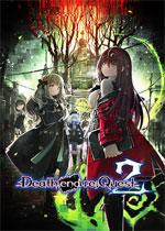 死亡�K局:�回���2(Death end re;Quest 2)中文破解版