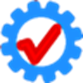 WebOA网络办公自动化软件下载