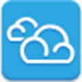 Thinkdrive企业私有化网盘 最新版v1.3.1