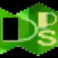 DPS数据处理系统 win10免费版v18.10