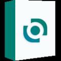 VideoSolo DVD Copy(DVD视频翻录助手) 官方版v1.0.12