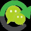 微信聊天记录恢复器 免费版v4.86