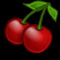 CherryTree中文版下载