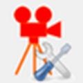grau gmbh视频修复软件下载