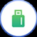 U盘防复制软件系统 官方版v6.25