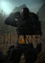 入侵(Invaden)PC破解版