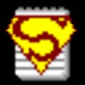 SuperEdi (文本编辑器)v官方版4.3.3 下载_当游网