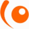 银灿科技量产工具(Innostor MPTool) 免费版v2.11.02.11