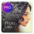 Photo Lab相机