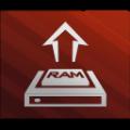 Ramcache(华硕硬盘加速软件) 免费版v3.01.00