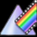 Prism视频文件转换器 中文版v6.41