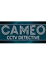 客串:CCTV�商�(CAMEO: CCTV Detective)破解版