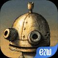 机械迷城 安卓版v4.2.0