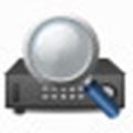 海康威视SADP自动搜索软件 官方版v3.0.3.3