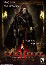 暗黑地牢祖灵版(Darkest Dungeon)中文破解版