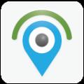 trackview