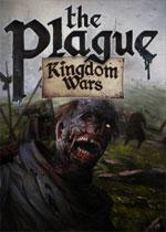 瘟疫:王�����(The Plague: Kingdom Wars)PC破解版