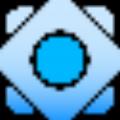反病毒Hunter 绿色免费版1.5.6