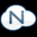 逆云阁淘抢购定时微信提醒小助手 最新版1.0 下载_当游网