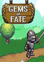 命运宝石:迷人的国王(Gems of Fate: the Charmed King)PC版
