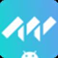 MobiKin Eraser for Android 破解版v3.0.5