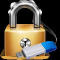 idoo USB Encryption (附注册机)免费版v8.0