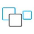 3StepPDF (pdf编辑软件)官方版v1.2.0 下载_当游网