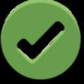 TXT文本报名登记名单反查工具 免费版v1.0 下载_当游网