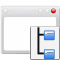 TreeNote软件下载