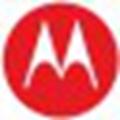 摩托罗拉rsd刷机工具 最新中文版v6.0