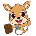 袋鼠分布式存储 官方版v1.6.0