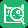 企查猫app