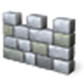 Windows Defender Close (Windows Defender关闭工具)免费版v1.0
