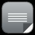TXT文本内容批量合并器下载