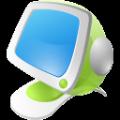 电脑桌面壁纸自动更换工具 官方版v1.06