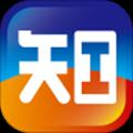 天津市总工会app