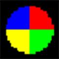 MoreAmp (cd抓轨软件)官方版v0.1.29
