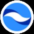 瞩目视频会议软件PC端 官方版v5.0.6.0