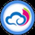 云印相打印软件下载