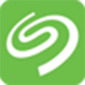 SeaChest Utilities (希捷硬盘测试软件)官方版v20.19.6.1